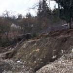 Das-alte-Gebaeude-ist-abgerissen
