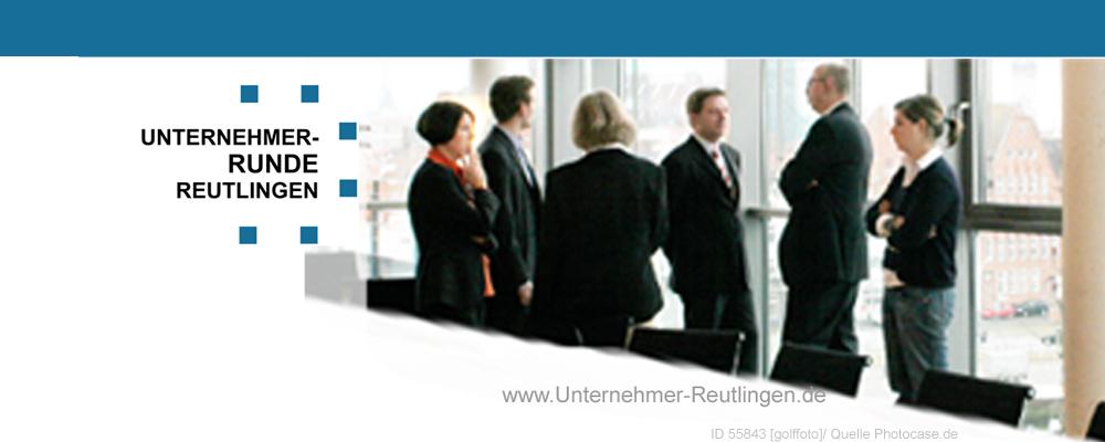 More_URR_UnternehmerEntwickeln
